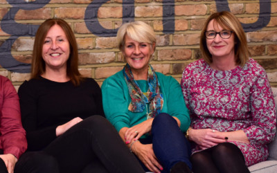 Why Women Make Great Estate Agents