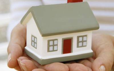 How to speed up your sale or purchase before the stamp duty holiday ends