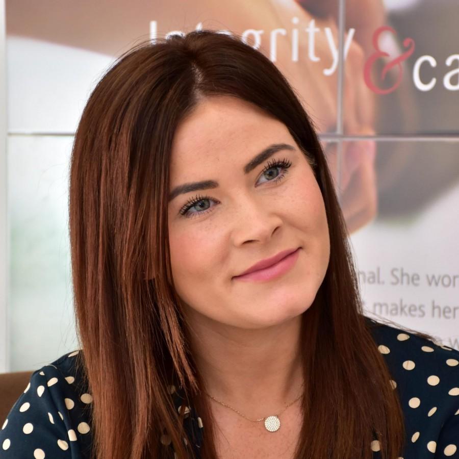 Caileigh Murphy